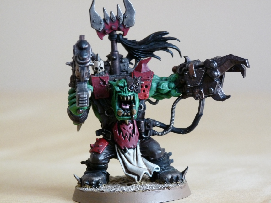 New Ork Gallery