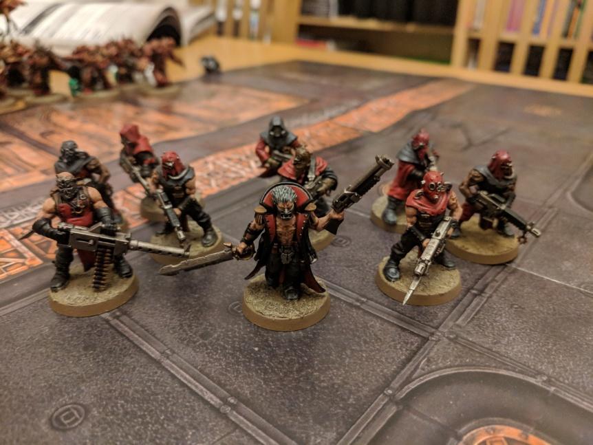 Crimson_Slaughter_Cultists_Sect_Anarkus