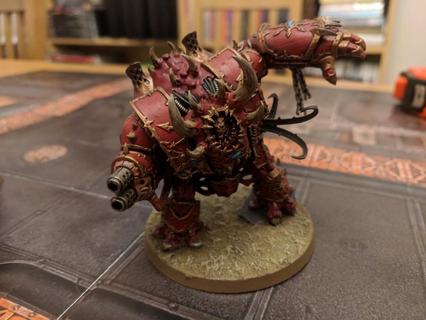Crimson_Slaughter_Hellbrute